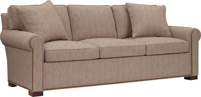 Lawson Couch