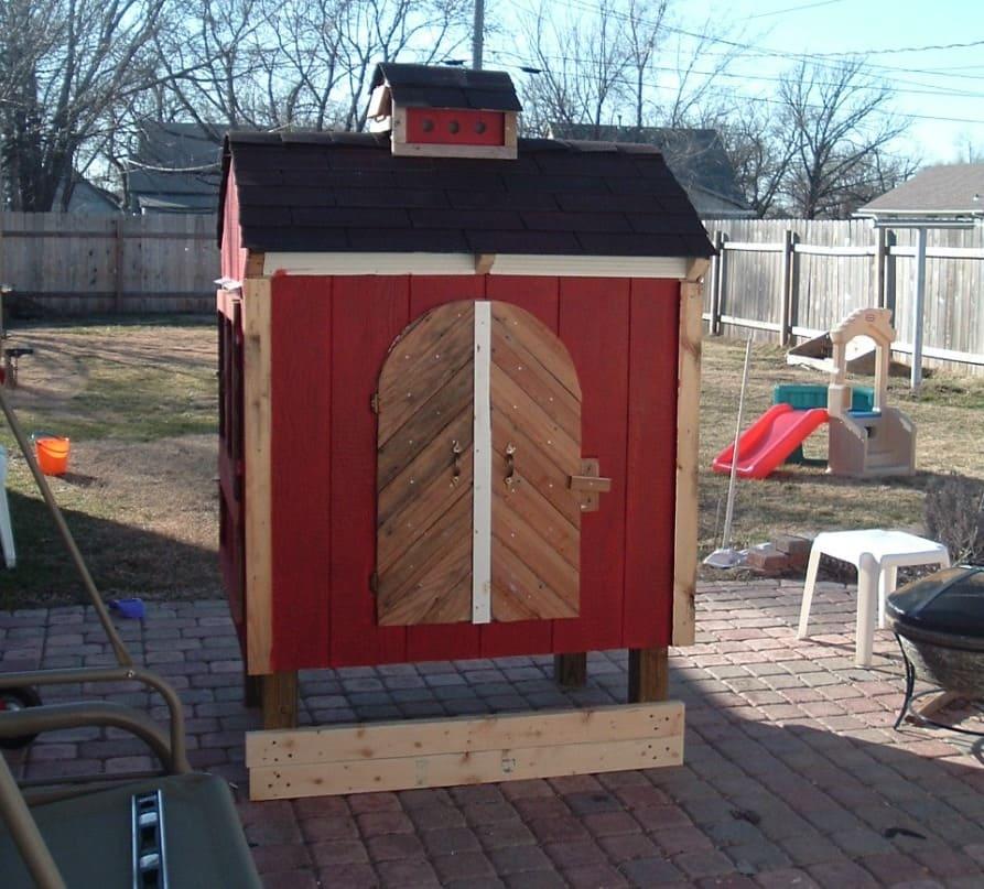 backyard-coop2b