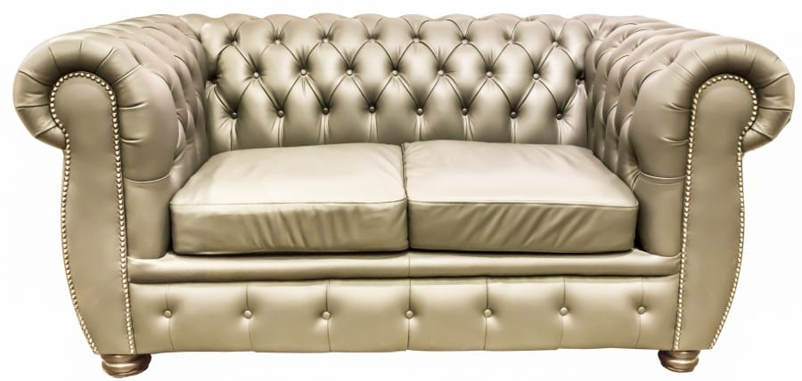 Sofas Styles types of sofas & couche styles (40 photos)