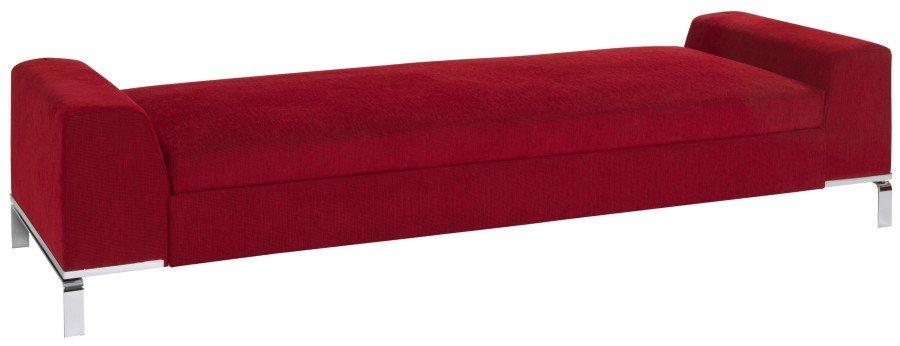 divan sofa couch new model living room divan sofa with bed. Black Bedroom Furniture Sets. Home Design Ideas