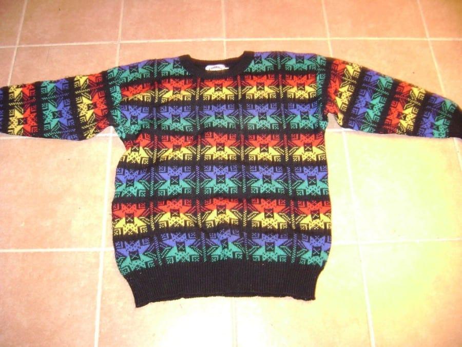 dog-sweater2