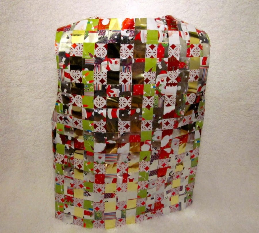 gift-wrap-sweater2