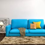 Types of Sofas & Couch Styles - 40 Sofa and Chair Photos