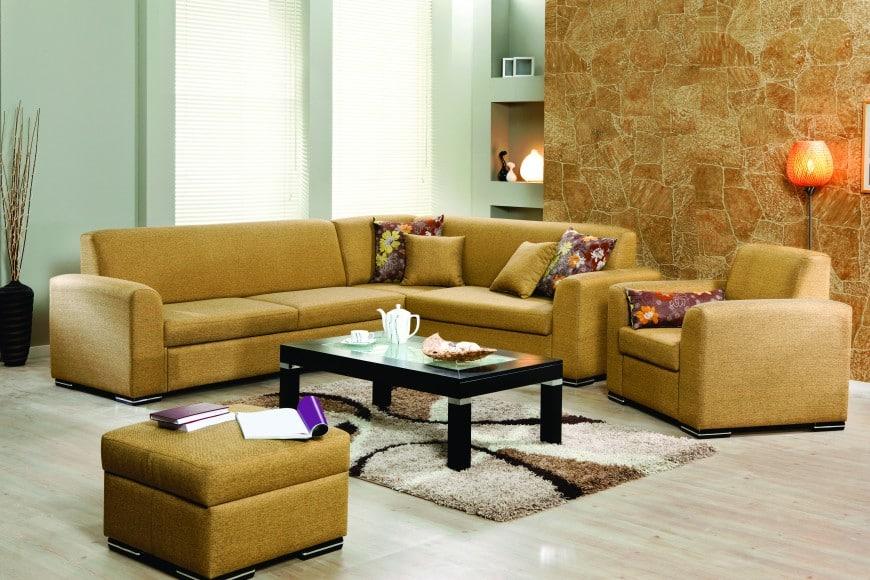 Special Sofa Design Living Room Arflex Between Art