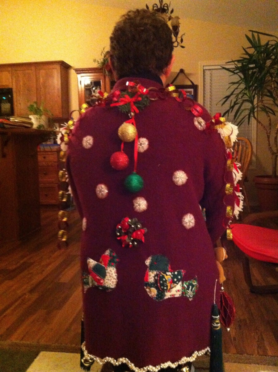simple-ugly-sweater2