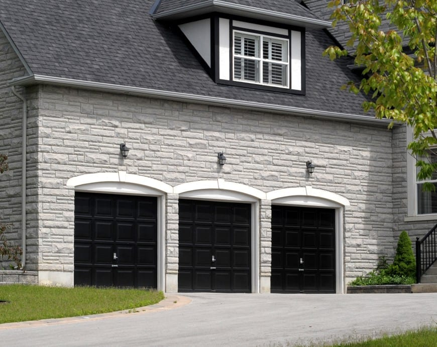 54 cool garage door design ideas pictures cool garage doors that will grab your attention homesfeed