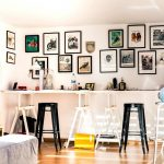 5 DIY Small Space Solutions to Make Your Home Appear Bigger