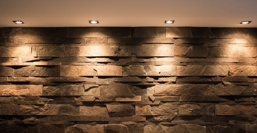 lighting sconces