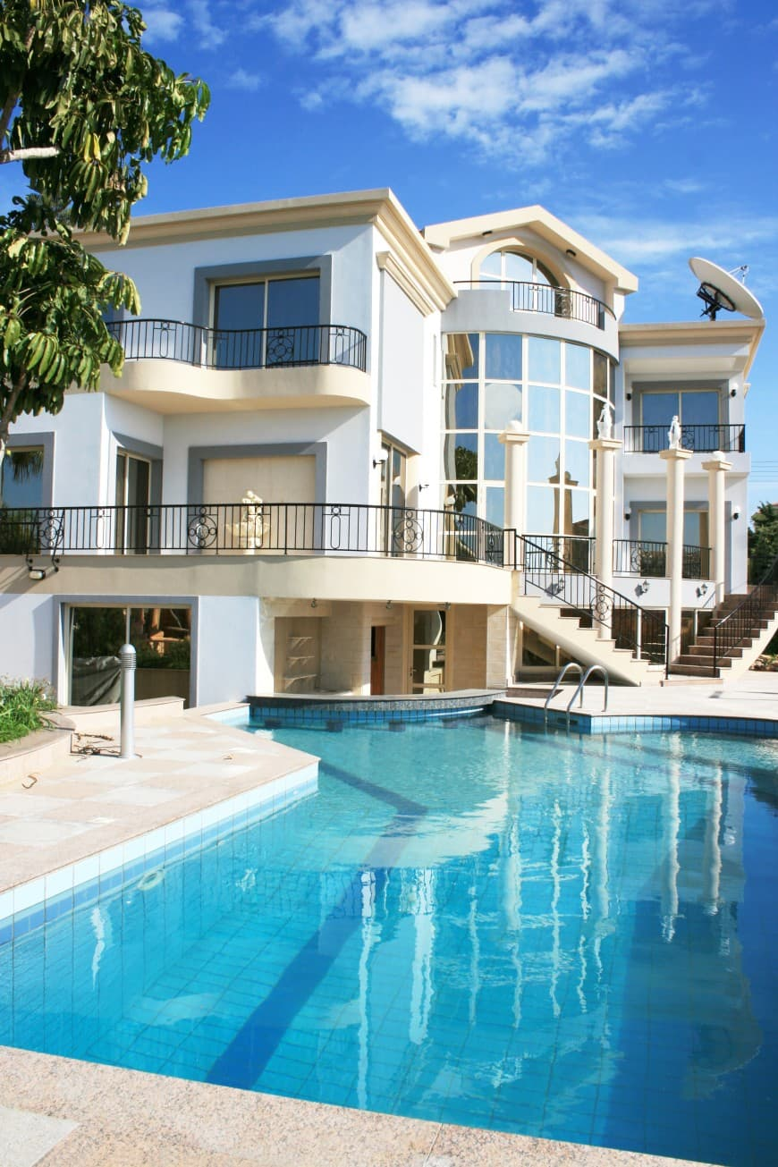 66 residential swimming pool design ideas pictures epic home ideas