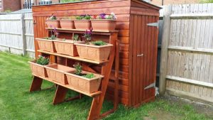 15 Planter Box DIY Ideas – Everything You Need to Know