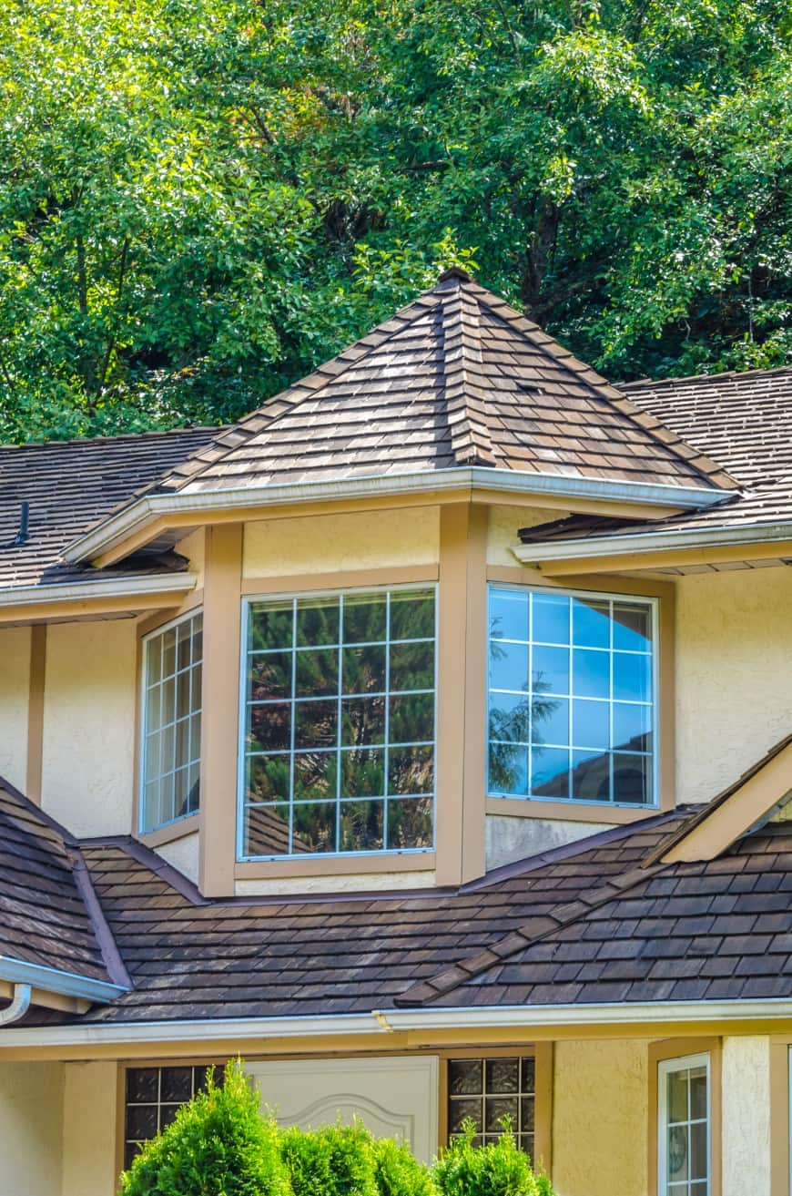 Roofers Near Me The Best Roofing Companies Free Estimates