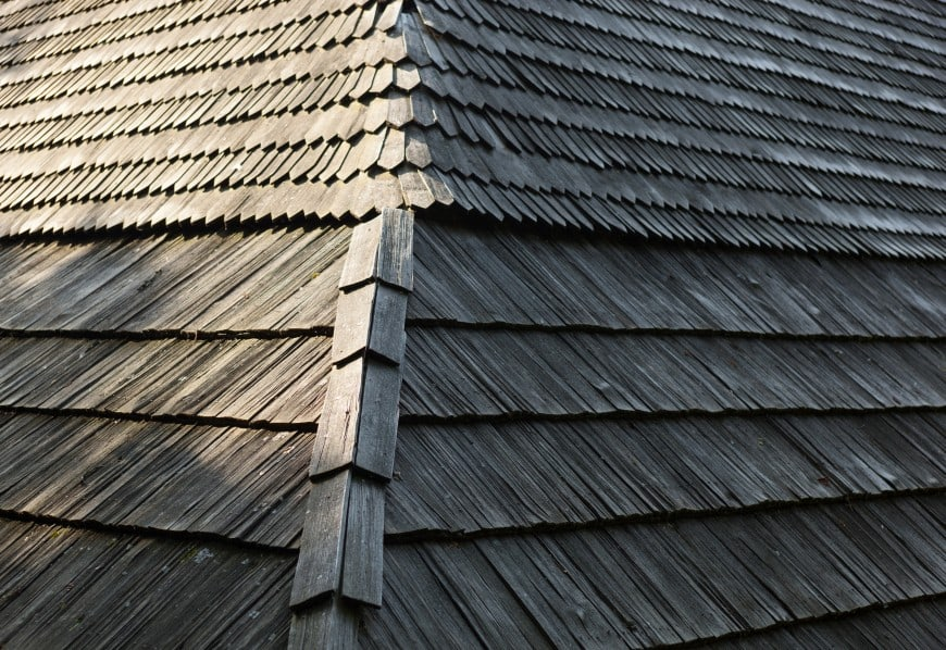 Roofers near me the best roofing companies free estimates for Most expensive roof material