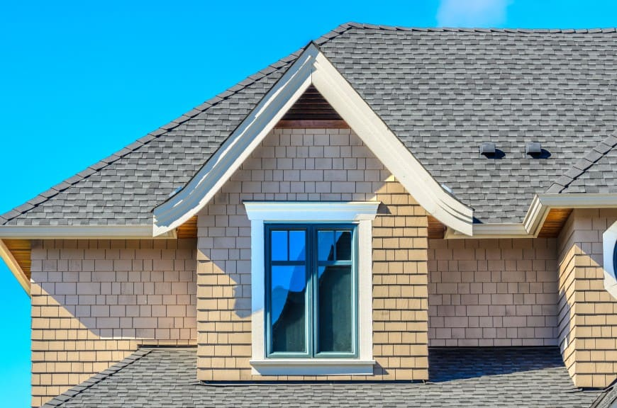 18 different types of roofs and styles pictures for Different types of roofs