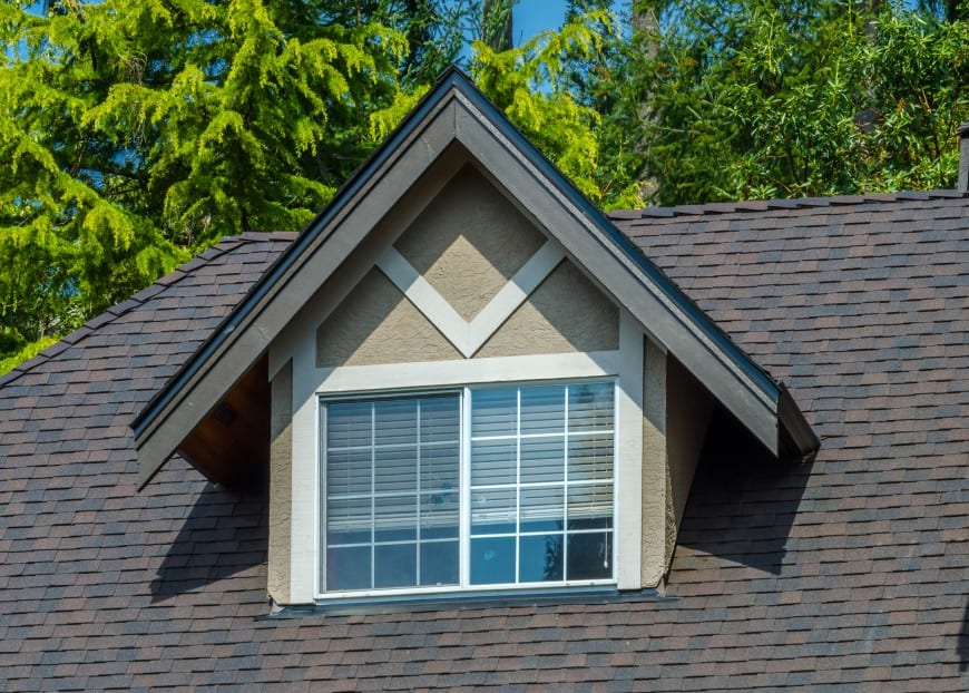 18 Different Types Of Roofs And Styles For Houses With