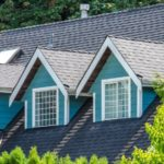 18 Different Types and Styles of Home Roofs With Pictures