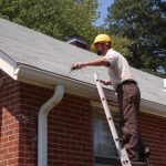 When, Why, and How to Clean Your Roof
