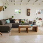 Ideas to help with home decorating