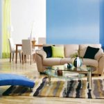 Ingenious Design: How to Make Your Furniture and Decor Sparkle and Shimmer