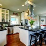 6 Ways to Improve Your Kitchen