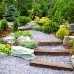 Landscapers Near Me - Best Landscaping Companies (Free Estimates)