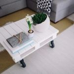 Interior Design Trends 2020-Frugal Luxury and Bright Warmth
