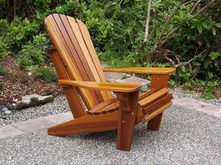 20 Different Types And Styles Of Popular Chairs With