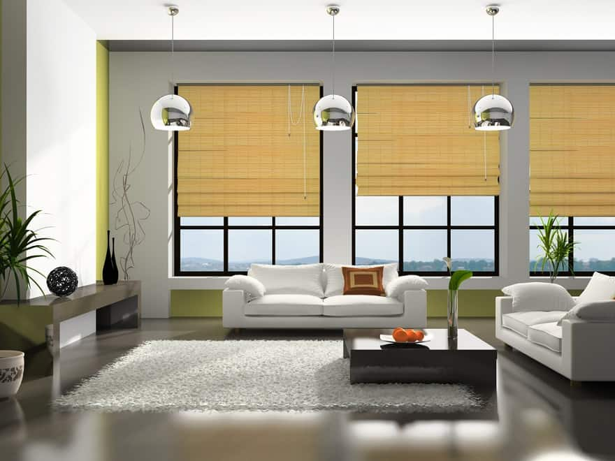 How to Choose the Right Blinds for Your Windows