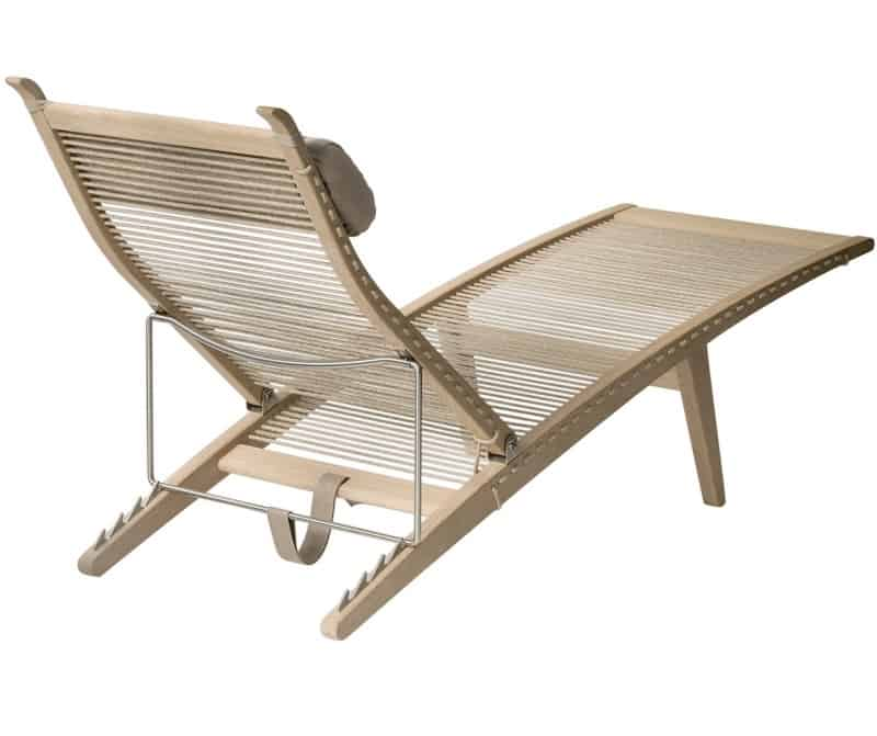 deck chair for garden
