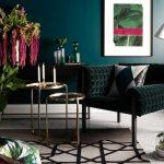 Interior Design Trends of 2020 - Design Ideas