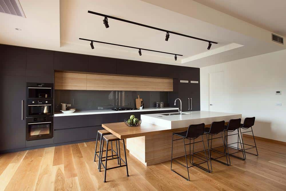 Latest Kitchen Design Trends and Ideas of 2019 (WITH IMAGES)