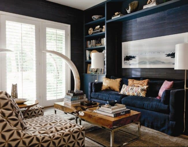 Interior Design Trends of 2018 - Design Styles with Pictures