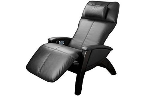 recliner furniture