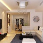 Interior Design: Top Things to Consider When Designing your Space