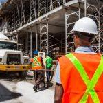 Residential General Contractors Near Me (Free Estimates)