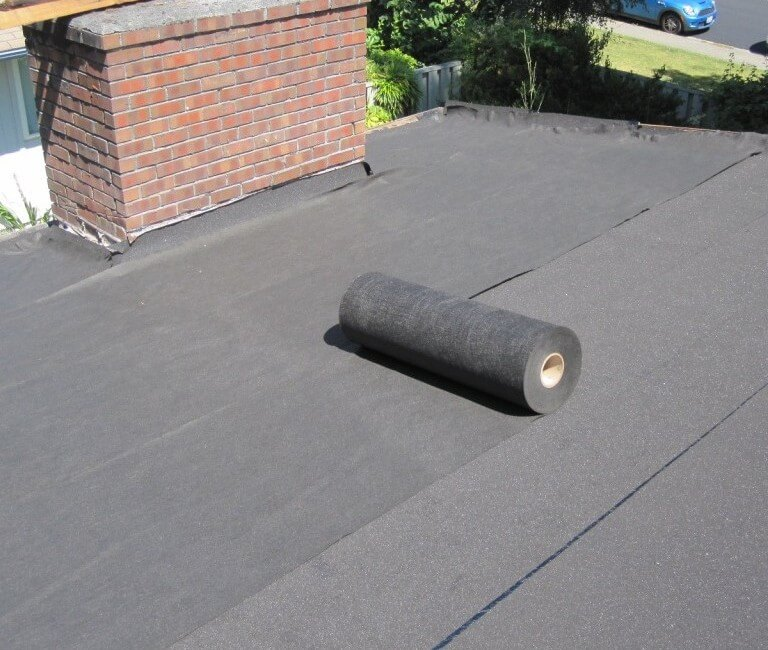 Rolled Roofing Vs Roof Shingles Vs Tiles Pros And Cons