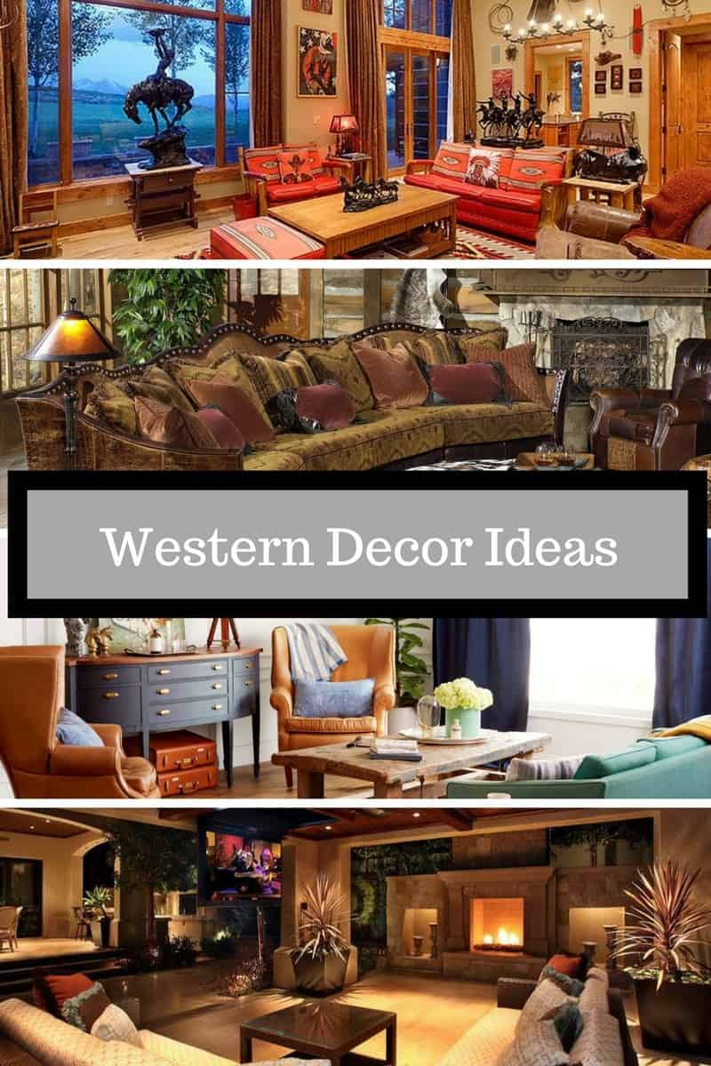 20 decor ideas for living room