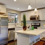 3 Ways to Design a Functional Kitchen for a Single Working Woman