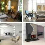 24 Different Types of Interior Design Styles and Ideas in 2020 (PICTURES)