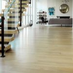 Why Bona Floor Polish is Great for Your Floors