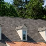 Various Types of Roof Shingles - What you Need to Know