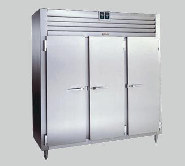 Traulsen ADT332NUT‑FHS Refrigerator