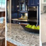 Quartz vs Quartzite vs Granite Kitchen Countertops (Pros and Cons)