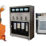 Top 10 High End Expensive Kitchen Appliances in the World