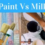 Chalk Paint Vs Milk Paint - Which one is Best for your DIY Project?