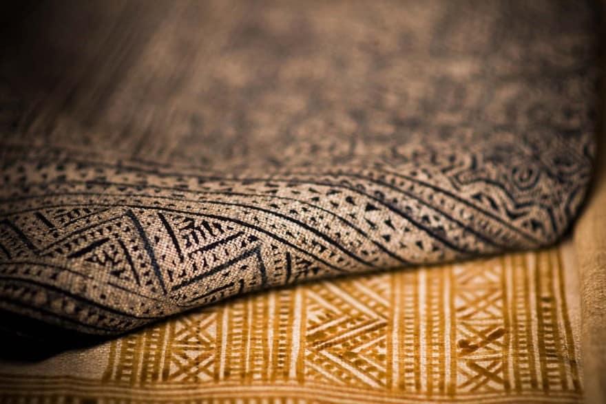 warm rugs