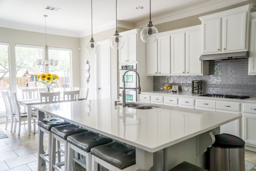 Beautiful Modular Kitchen Design Ideas For Your Home Epic Home Ideas