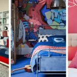 7 Teenage Bedroom Ideas Your Kids will Love