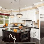 """Kitchen Cabinet Details That Will Make Your Friends Go """"Wow!"""""""
