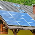 Solar Panels and How They Work to Create Eco-Friendly Energy in Your Home