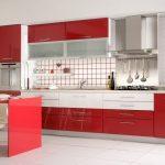 Quick Ways To Refresh Your Kitchen